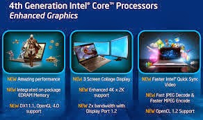 Intel HD & Iris Graphics 5000 drivers version 15.33.6.3325 (10.18.10.3325)