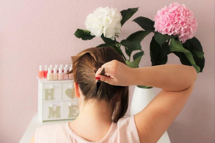 Wofür Hair Twister