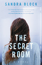 Giveaway - The Secret Room