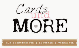Cards und More Shop