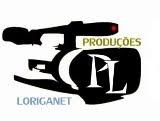 Produções Loriganet