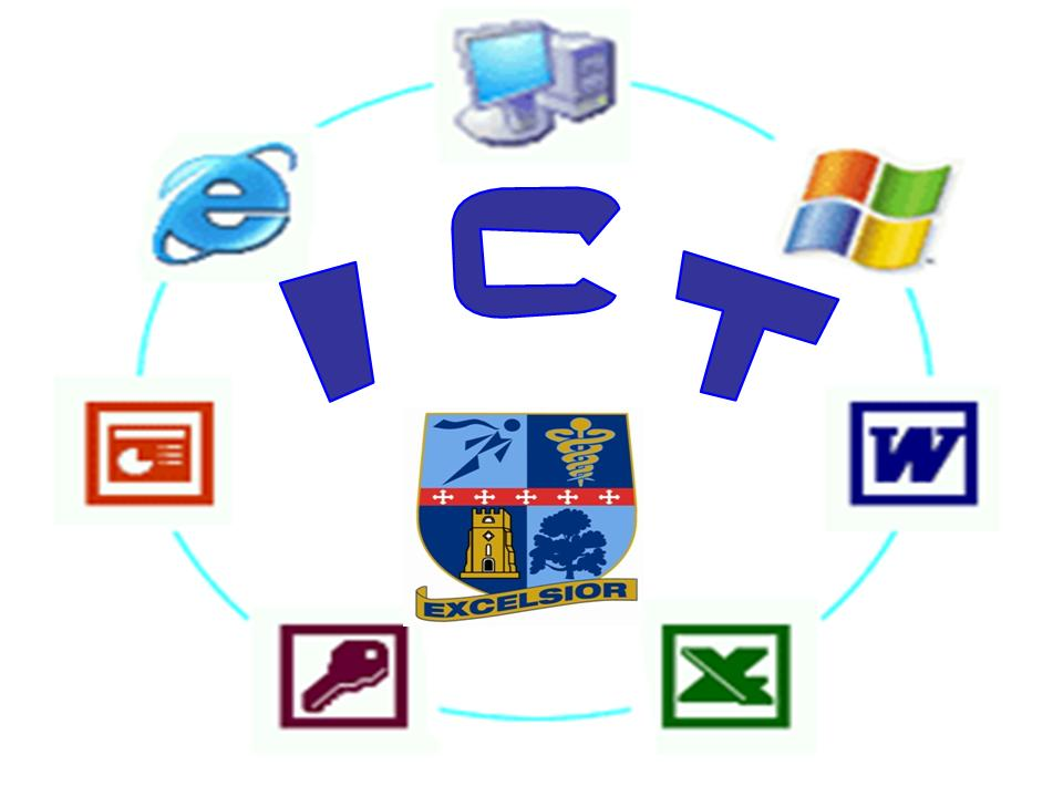 Information Technology best subjects to study in college