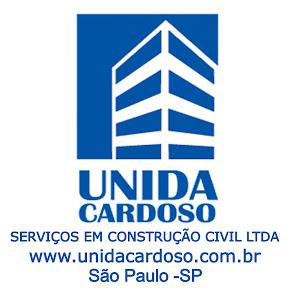 Unida Cardoso