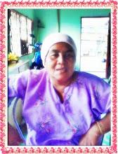 Dia Ibuku