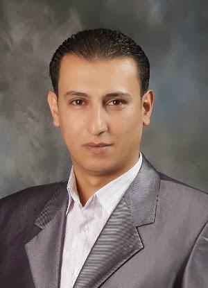 غزة .. بين المقاومة وصراع المحاور وتصفية القضية