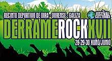 Bad Manners y Rosendo al Derrame Rock 2012: entradas a la venta