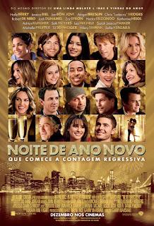 Baixar Filme Noite de Ano Novo   Dublado Download