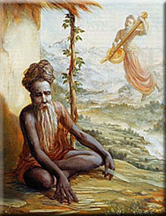the rig veda Quote n° 4369 : rig veda, most ancient of the vedic collections of hymns, considered the hindus most sacred scripture, hinduism.
