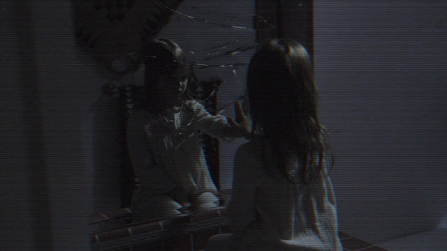 Sinopsis Film Paranormal Activity: The Ghost Dimension (2015)