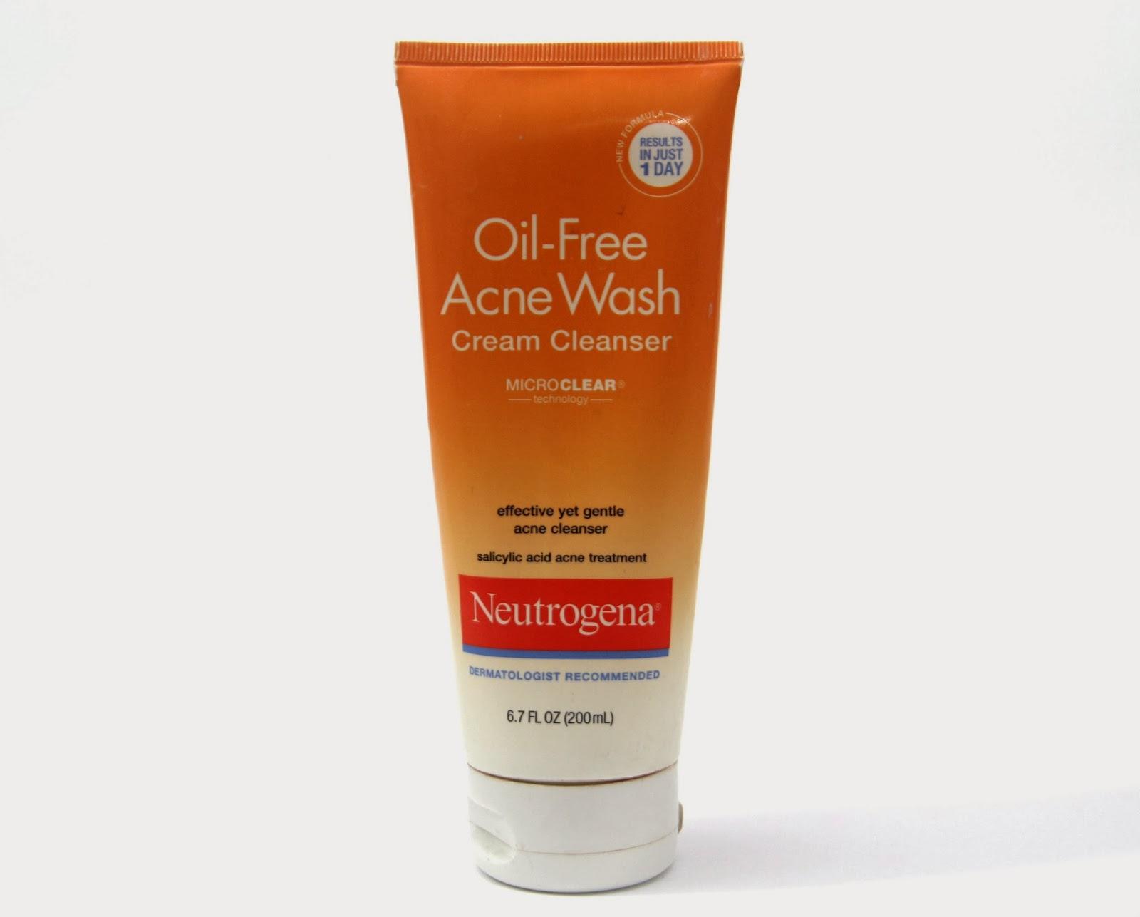 gel aloé vera pour cicatrices d'acné 5 mois