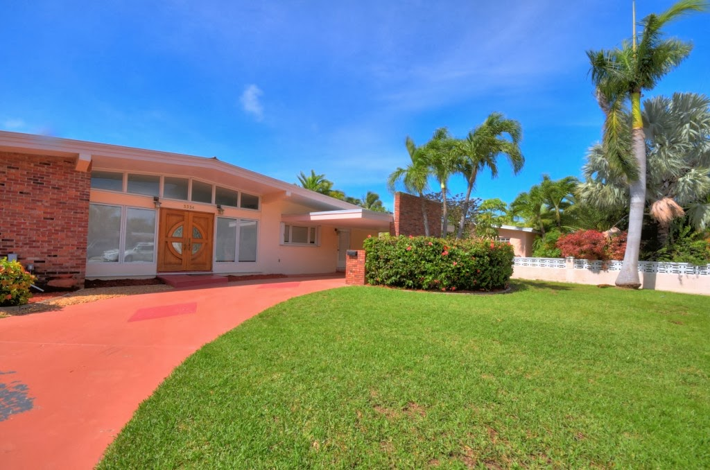 Come Home To Paradise Featured Luxury Listing Key West