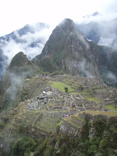 Peru 2009