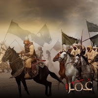 download film omar ibn al-khattab umar bin khattab tv series mnctv indowebster