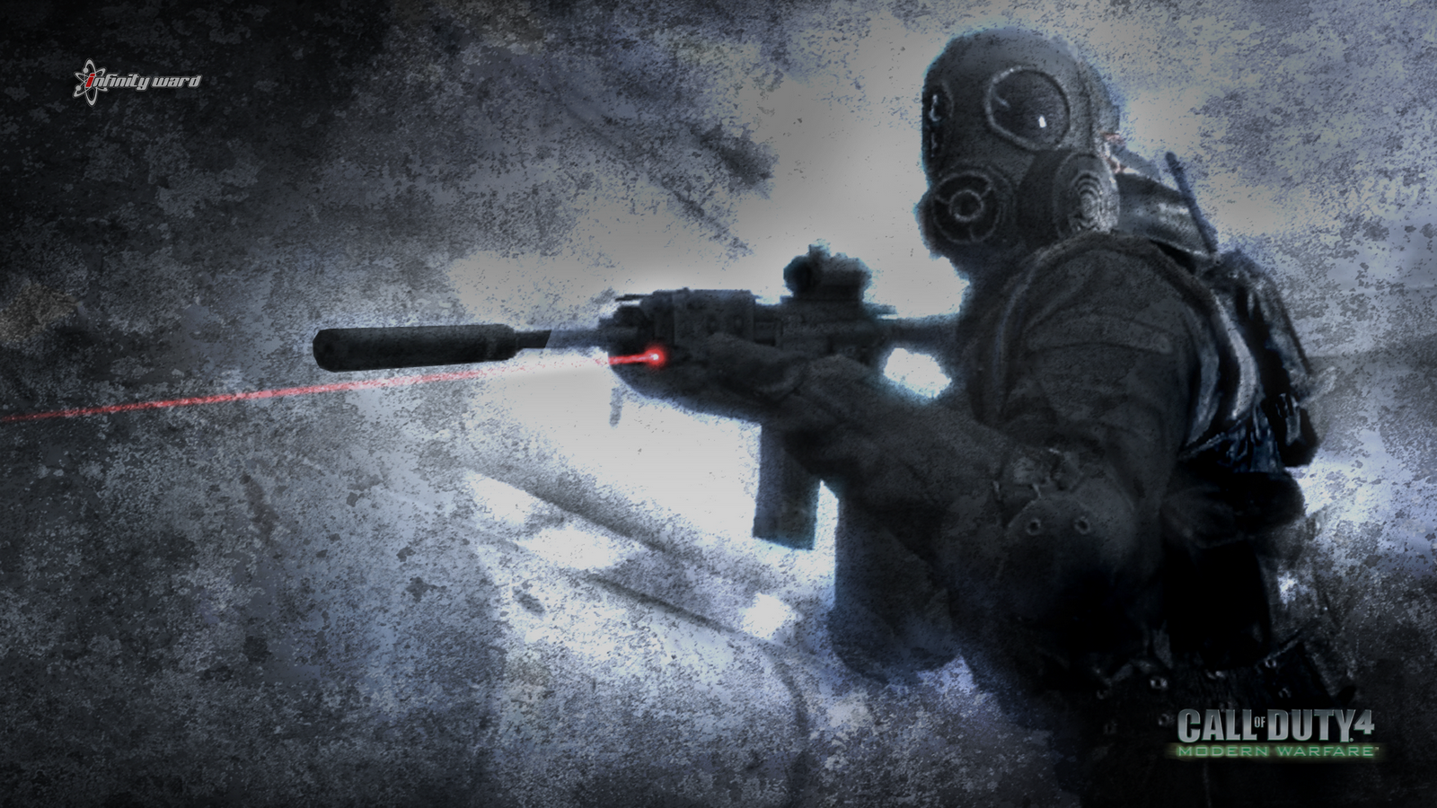http://1.bp.blogspot.com/-7bZWOixNWvM/Tj0J_-FF_jI/AAAAAAAACgc/FPZRVfti22g/s1600/Call_of_Duty_Modern_Warfare_CoD4_HD_Wallpaper_2.png