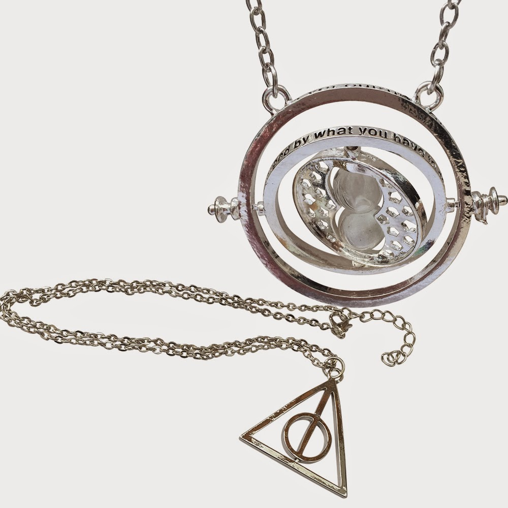 http://www.amazon.com/Wizardry-Jewelry-Double-Hourglass-Spinning/dp/B00T7E1P3G/ref=pd_bxgy_jw_img_y