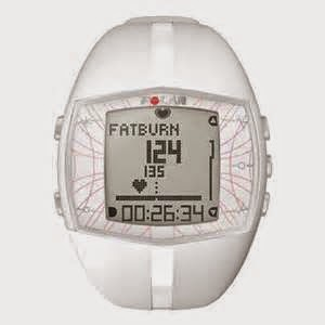 http://www.amazon.com/Polar-FT60-Heart-Monitor-White/dp/B00G40M6X4/ref=pd_sim_sg_4/181-1686697-6053852?ie=UTF8&refRID=1SZFNH1BZYPKN031KT5A