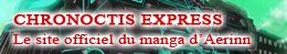 http://www.chronoctis-express.com/