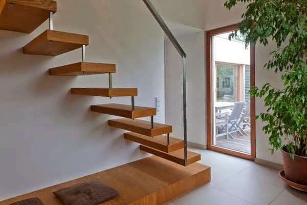 Minimalist house design with rectangular concept form for Minimalist design concept