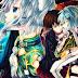 Gun Gale Online Anime 7p