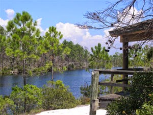 Enjoy camping, hiking, birding, kayakng, fishing at Big Lagoon Park