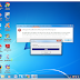 Yahoo Messenger Failed to Start-Side by Side Config is Incorrect on Win7-Solved