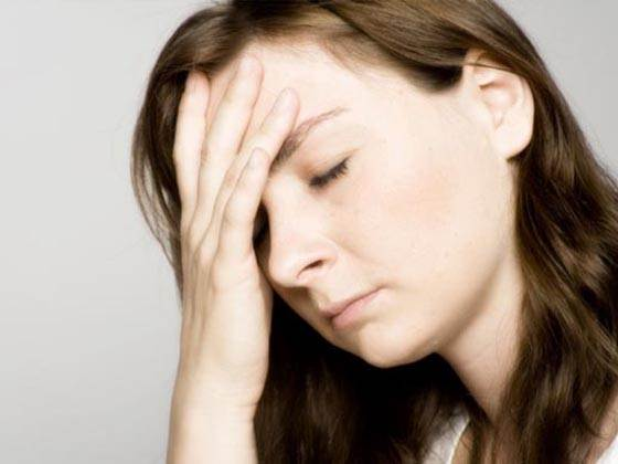 Mengobati Keputihan yang Paling Efektif