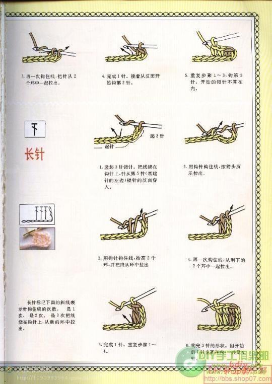 leer simbolos: