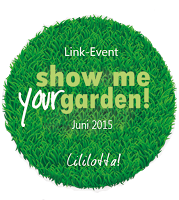 Garten-Link-Event bei Lililotta:
