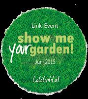 Garten-Link-Event bei Lililotta: