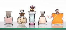 Important Tips Choosing Perfume
