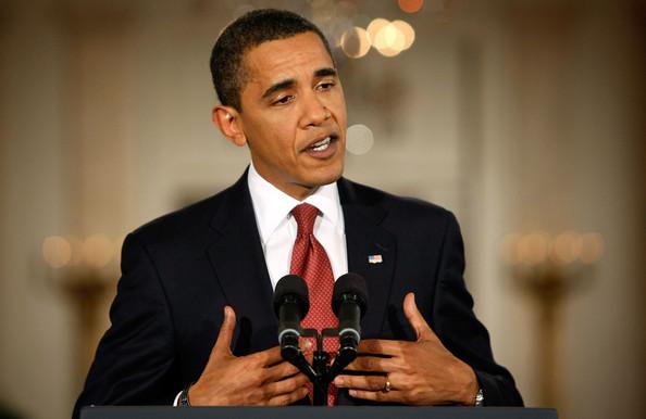 http://1.bp.blogspot.com/-7bgnF9tj2qA/Tv8YVfcsubI/AAAAAAAAIGY/qRMKOBHVyhc/s1600/Obama%252BPress%252BConference.jpg
