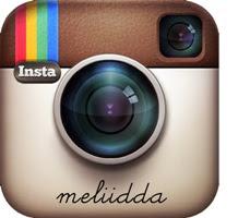instagram :3 -- melidda