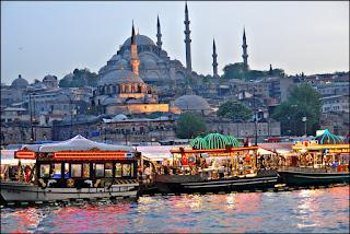 الأماكن السياحية اسطنبول الصور 358401161.jpg
