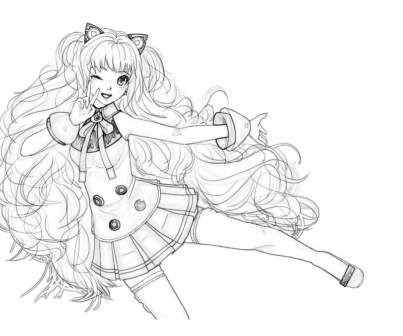 seeu-seeu-best-coloring-pages