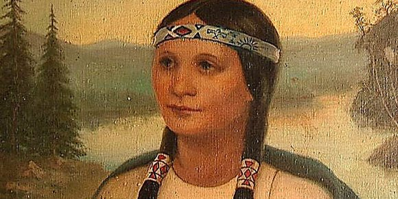 history of the algonquin indian tribe Chief pontiac: pontiac was chief of the ottawa indian tribe  articles featuring native american indian chiefs from history net magazines featured article.