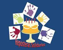 El Club de las Reposteras Solidarias en Facebook