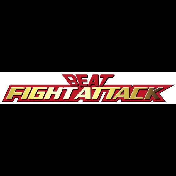 [Single] OZA / Grow Sound – CENTRAL SPORTS Fight Attack Beat Vol. 39 (2016.04.20/MP3/RAR)