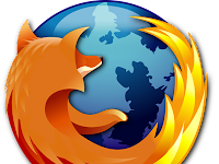 Mozilla Firefox 42.0 Full Version