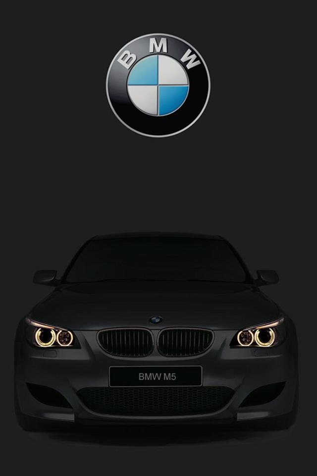 iphone bmw background iphone wallpaper car pictures
