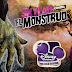 """""""Os Vingadores"""" e """"Garota vs Monstro"""" em outubro no Disney Channel Brasil"""