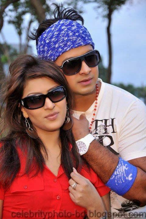 Bangladeshi+Actor+Shakib+Khan+Photos012