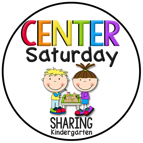http://www.sharingkindergarten.com/2014/10/center-saturday.html