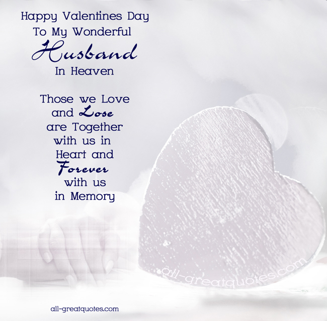 cute valentines day quotes for my husband latest happy valentines day quotes wishes for - Husband Valentine Quotes