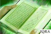 Berikut 7 Hikmah Membaca Al-Quran versi 7Top Ranking