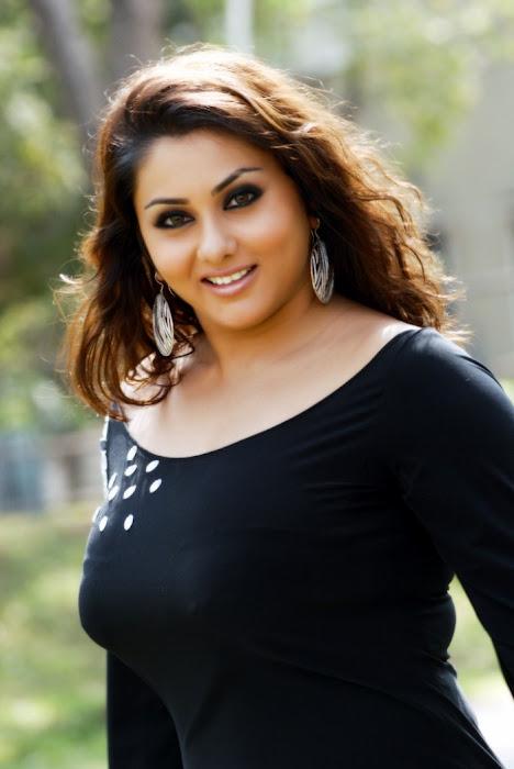 namitha new , namitha glamour images