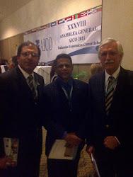 Encuentro Iberoamericano de Cámaras de Comercio