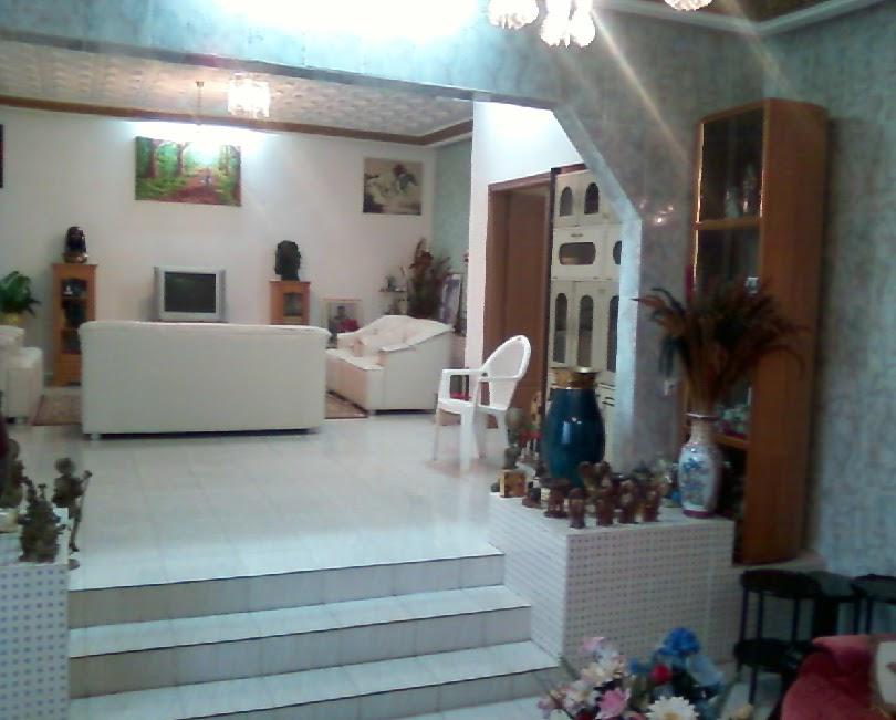 responsable kouame bi franck koffi 09 88 50 50 nos images - Maison A Vendre A Abidjan