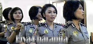 Diva Bharanita