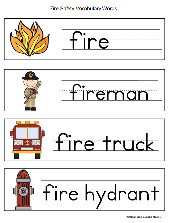 writing a dissertation book fire safety Fire service dissertation proposal  philip sidney sonnet analysis essay on a very common piece function human r which lab safety report writing,.