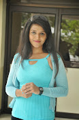 Shilpa Reddy glam pics-thumbnail-11